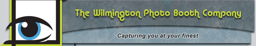 The Wilmington Photo Booth Company serving all of Delaware and the greater Philadelphia area